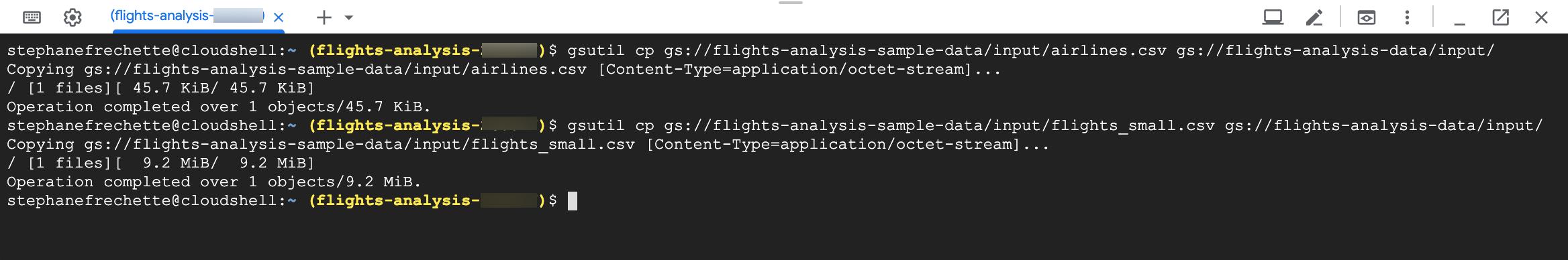 gsutil_copy